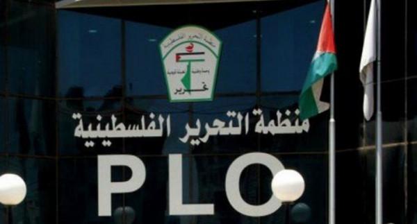 منظمة التحرير تُحمل الاحتلال المسؤولية الكاملة عن حياة العمال والأسرى وأهالي غزة