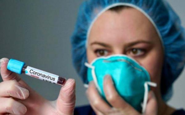 الصحة بغزة: لا صحة لأنباء تسجيل إصابات جديدة بفيروس (كورونا)