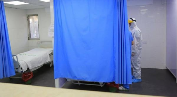 الأردن: تسجيل أول وفاة بفيروس (كورونا) لثمانينية