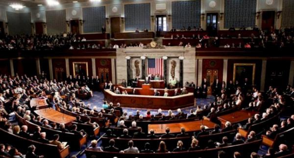 مجدلاني: عدد أعضاء مجلس الشيوخ الأمريكي المطالبين بتقديم المساعدات للفلسطينيين سيرتفع قريباً
