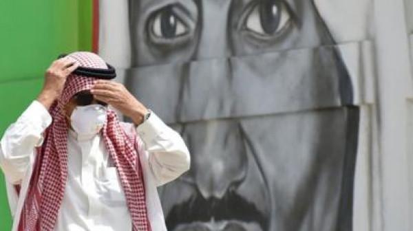 السعودية: وفاة و99 إصابة جديدة بفيروس (كورونا)