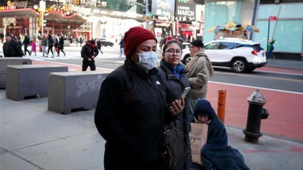 الجزائر تسجل ثلاث وفيات و46 إصابة جديدة بفيروس (كورونا)