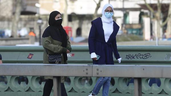 تسجيل أول حالة وفاة بفيروس (كورونا) في قطر