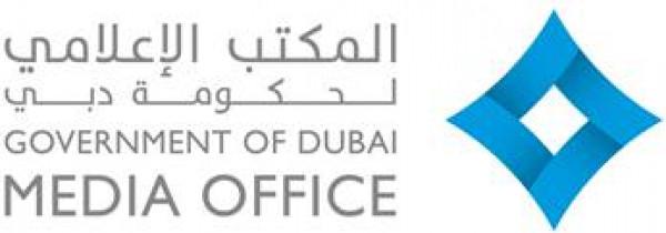 بلدية دبي تواصل حملة تعقيم وتطهير مناطق ومرافق الإمارة بأحدث التقنيات المتطورة
