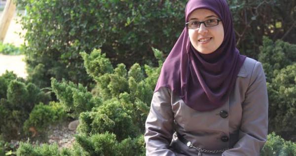 سلطات الاحتلال تُجدد الاعتقال الإداري للأسيرة الصحفية بشرى الطويل