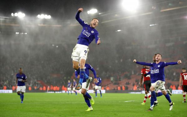 مقترح جديد لاستكمال الدوري الإنجليزي وموافقة مبدئية من معظم الأندية