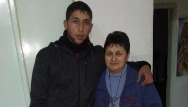 سلطات الاحتلال تخطر بهدم منزل عائلة الأسير قسام البرغوثي