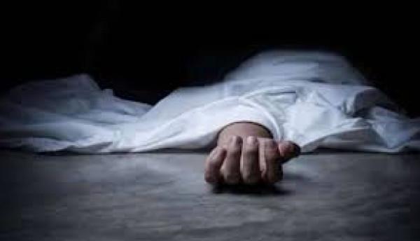 تفاصيل مقتل امرأة على يد زوجها بمصر