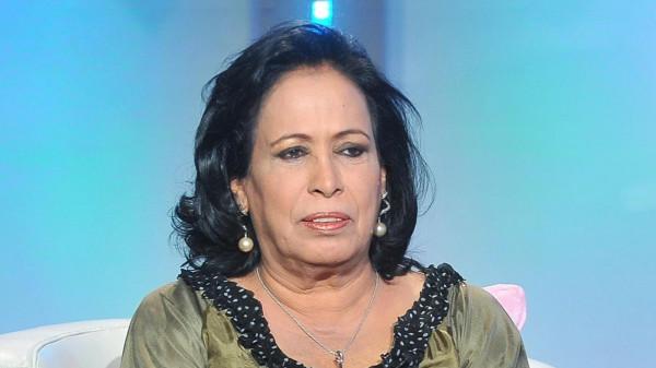 """حياة الفهد تصدم الجمهور بتصريحاتها حول العمالة الأجنبية بسبب """"كورونا"""": """"ارموهم بالصحراء"""""""