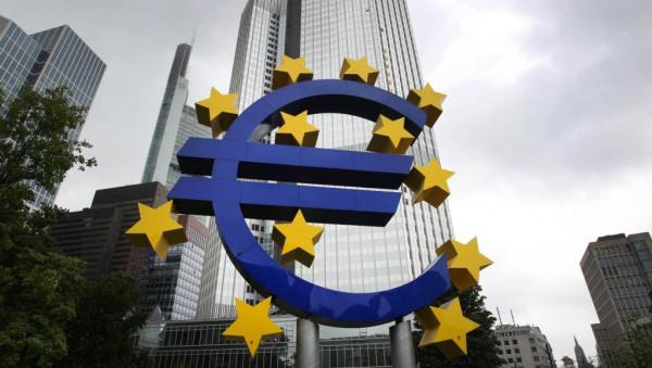 """منطقة """"اليورو"""" تبدأ الانزلاق على منحدر التضخم بفعل """"كورونا"""""""