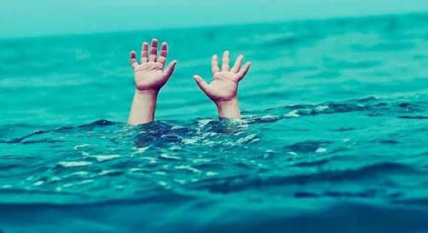 وفاة طفل 15 شهراً غرقاً بقناة مياه في أريحا