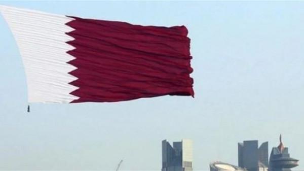 قطر تستنكر اتهامها بالتدخل في حرب اليمن