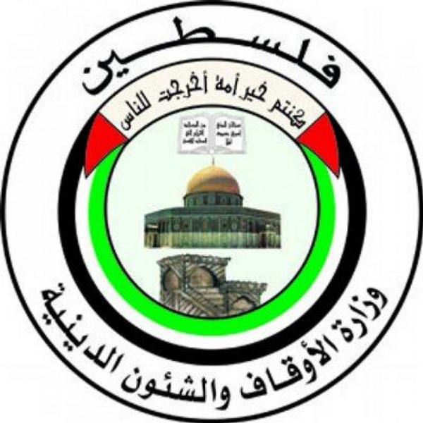 أبو الرب: صندوق الزكاة أنفق خلال الطوارئ نحو مليون و600 ألف شيكل