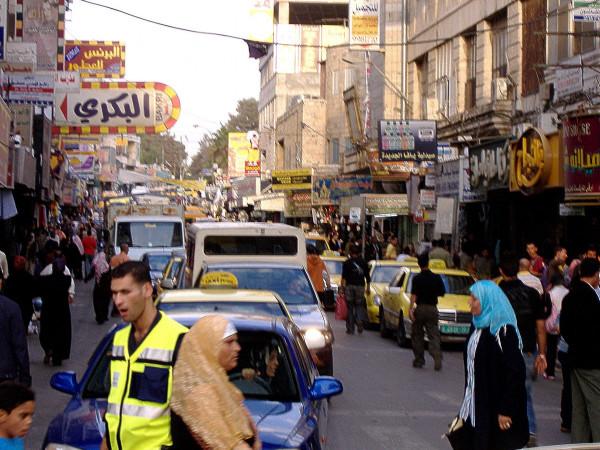 نصر الله: اطلاق سراح الاسيرات من سجون الاحتلال اصبح ملفاً بالمحكمة الجنائية