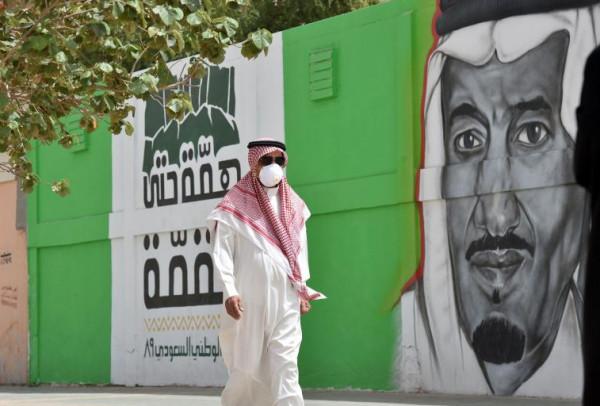 لأول مرة منذ انتشار (كورونا).. 6 وفيات خلال 24 ساعة في السعودية
