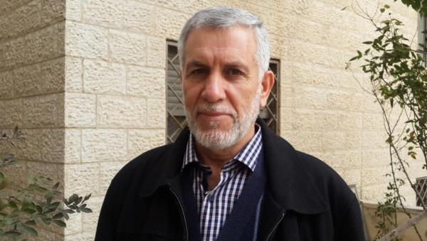 """قيادي بـ""""حماس"""" يدق ناقوس الخطر من تعرض الأسرى للقتل كل لحظة"""