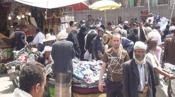 (كورونا) يُهدد العرب.. 8 ملايين شخص سيصبحون فقراء