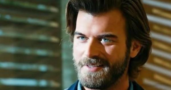 """بعد الشك بإصابة كيفانش تاتليتوغ.. وفاة ممثل تركي شهير بفيروس """"كورونا"""""""