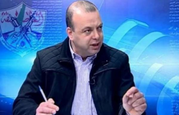 فتح: الشعب الفلسطيني يمر بظروف صعبة واستثنائية بسبب جائحة كورونا