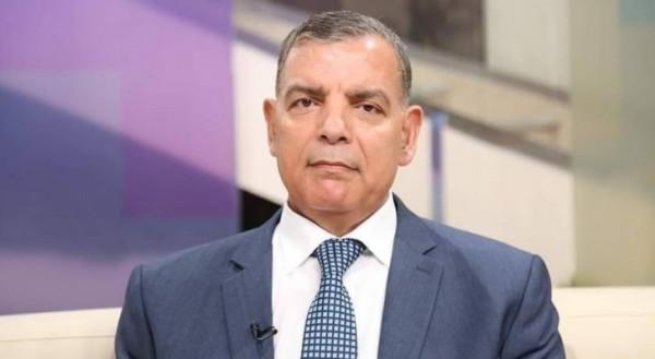 وزير الصحة الأردني: تسجيل 11 حالة بفيروس كورونا ليصبح العدد الكلي 310