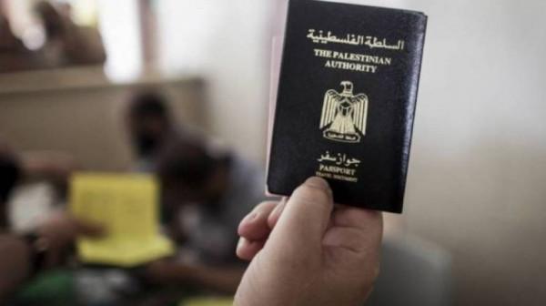 """تمديد جوازات السفر..""""الخارجية"""": خدماتنا متواصلة لأبناء جالياتنا وطلبتنا"""