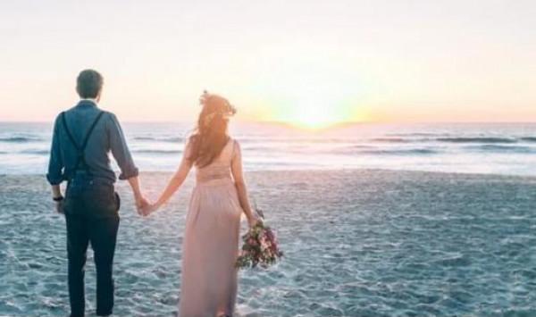 أسوأ شهر عسل.. عريس يقضي أيامه الأولى في الزواج داخل الحجر الصحي