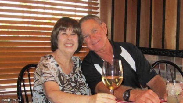 قصة مؤثرة بزمن (كورونا).. تزوجا 50 عاما وأنهى الفيروس حياتهما بست دقائق