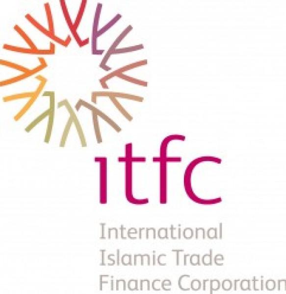 المؤسسة الدولية الإسلامية تدعم جهود مواجهة كورونا بـ850 مليون دولار