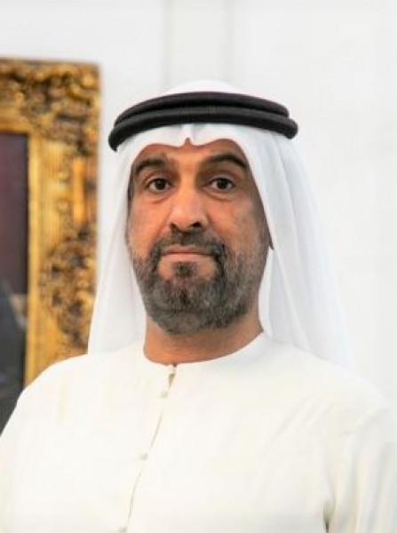 كلنا الإمارات: جميعنا شركاء في مواجهة كورونا