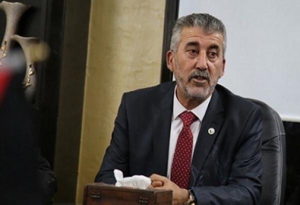 وزير الحكم المحلي يصرف 215 ألف شيكل لصالح عمال النظافة ببلدية غزة