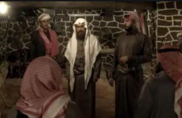 """نشطاء سعوديون يُوقفون مسلسل """"عيال صالح"""" بسبب الحلقة الـ19.. ماذا حدث؟"""