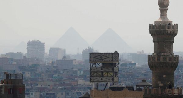 مصر تقرر تعليق كل الأنشطة الجماعية في شهر رمضان