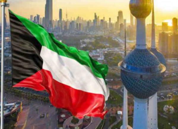 الكويت.. ارتفاع في حالات التعافي من (كورونا)