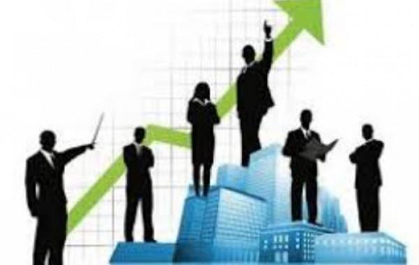 """""""الاقتصاد"""":توزيع أرباح الشركات المساهمة العامة يوفر سيولة تزيد عن 130 مليون دولار"""