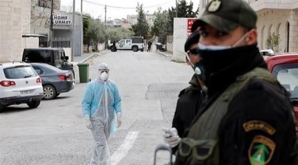 ملحم: فلسطين لم تسجل أي مصاباً بفيروس (كورونا) مساء اليوم