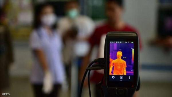 """28 حالة وفاة و1372 إصابة جديدة بـفيروس """"كورونا"""" بعدة دولة عربية"""