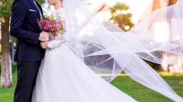 """حفل زفاف مصري ينتهي بكارثة في ظل أزمة """"كورونا"""""""