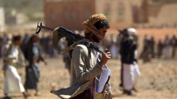 السعودية تُعلن وقف إطلاق النار في اليمن