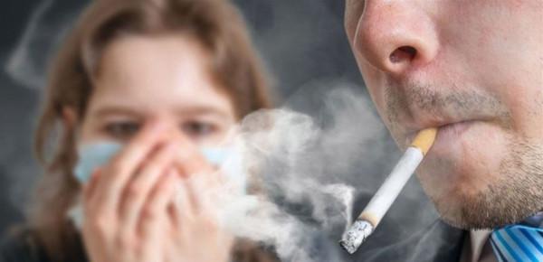 لن تصدقوا.. التدخين يزيد خطر الإصابة بكورونا 14 مرة