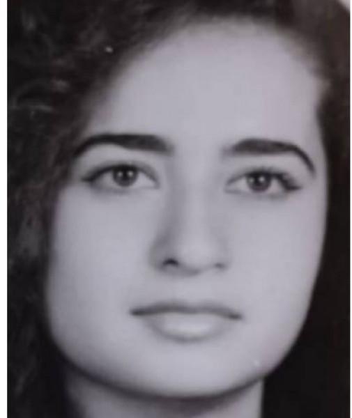 هذه الفتاة أصبحت فنانة سورية شهيرة.. هل ميزتها؟