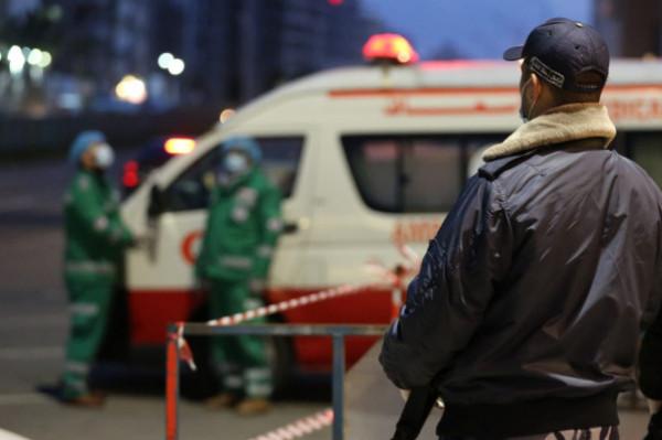 رئيس لجنة الطوارئ بغزة: الحياة ستعود تدريجياً حال لم تُسجل إصابات بفيروس (كورونا)
