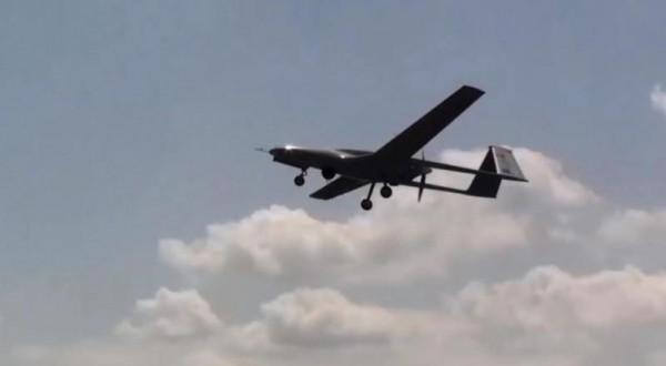 قوات حفتر تعلن إسقاط طائرتين تركيتين