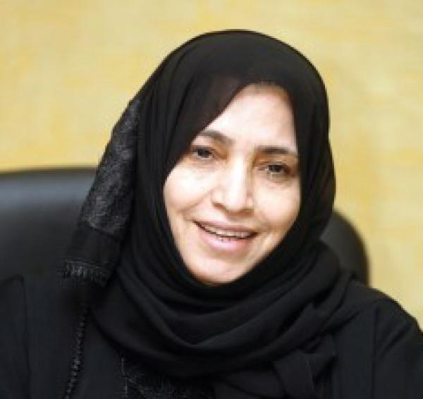 مجلس إدارة سيدات أعمال عجمان يعقد اجتماعاً عن بعد