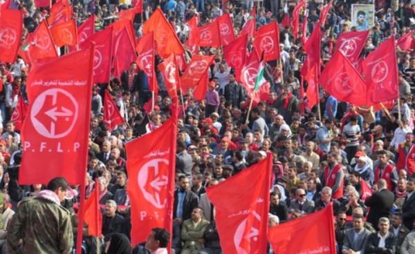 الجبهة الشعبية: حماس أكدت لنا عدم وجود أي معتقل سياسي بالقطاع