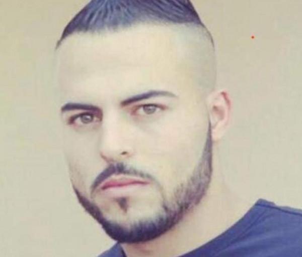 مقتل شاب في حادث إطلاق نار بمدينة أم الفحم
