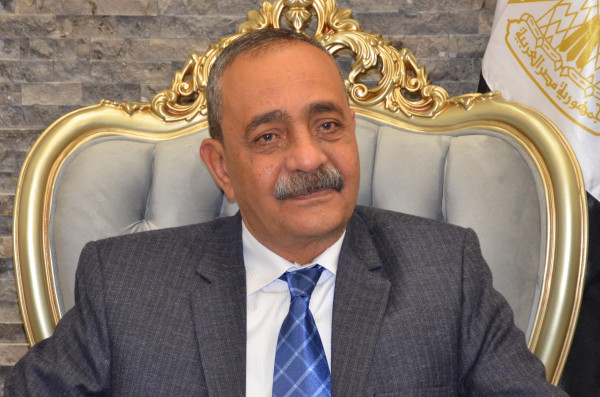 محافظ الإسماعيلية يؤكد على حتمية الالتزام تطبيق وتفعيل قرارات رئيس مجلس الوزراء
