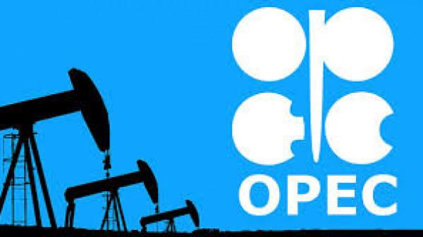 (أوبك+) يعلن أكبر خفض تاريخي لإنتاج النفط أملا باستقرار الأسعار