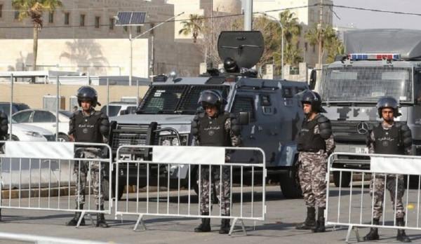 الأردن: بدء حظر تجول شامل لمدة 48 ساعة في إطار محاربة (كورونا)
