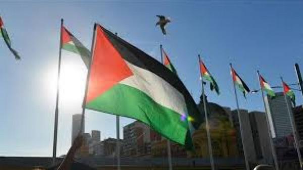 الخارجية الفلسطينية: نتواصل على مدار الساعة مع طلبتنا والعالقين