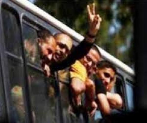 الأشقر: موقف حماس تجاه صفقة التبادل ليس جديداً والكرة في ملعب الاحتلال
